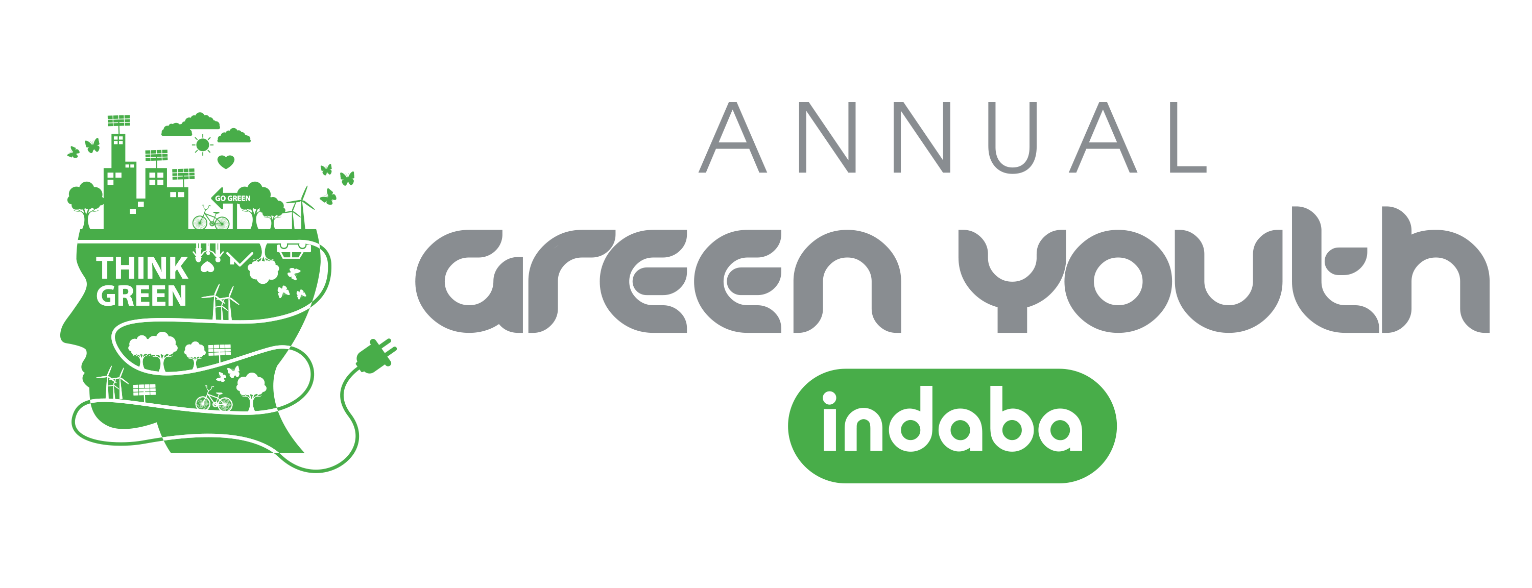 Green Youth Indaba